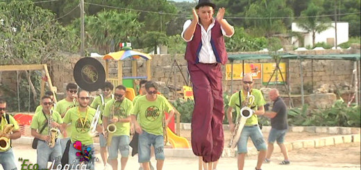 Ecologica Promo Festa alberotrasmissione (6).Movie_Istantanea
