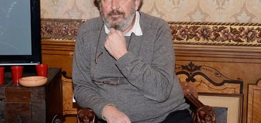 Carmelo Patrono