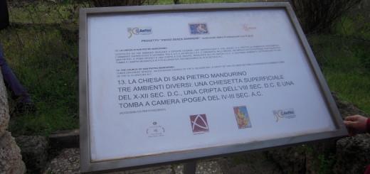 archeoclub parco1