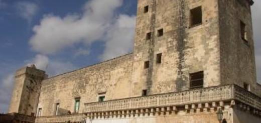 castello delle felline