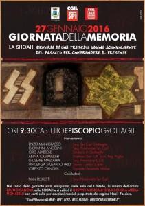 GIORNATA-MEMORIA_2016