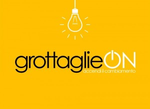 Grottaglie ON