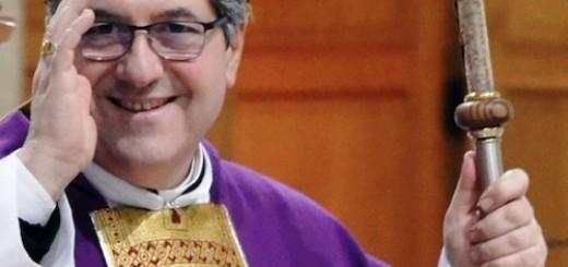Vescovo_Pisanello_2014