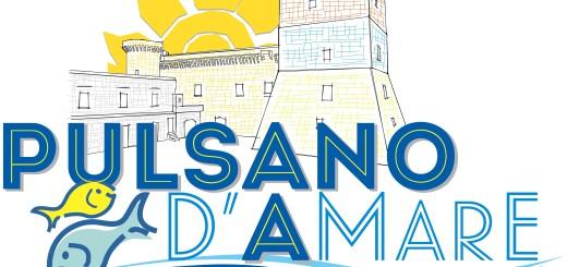 Pulsano D' A mare