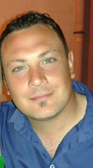 Jacopo Vigilanza CIA