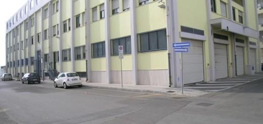 gdf Lecce