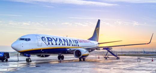 Come-posticipare-un-volo-Ryanair