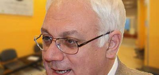 Giancarlo_Ruscitti