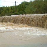 fiume-piena-2-640x480