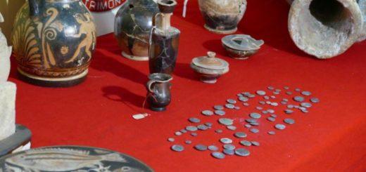 operarione Tempio di Hera