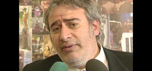 Cisberto Zaccheo