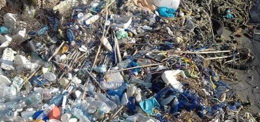 rifiuti Taranto