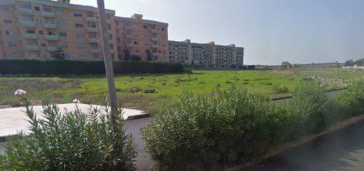 zona 865
