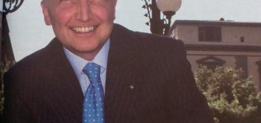 Luigi Romandini