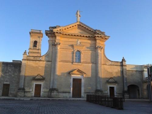 Santuario_San_Cosimo_PDM_600px