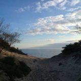 spiaggia-di-san-pietro