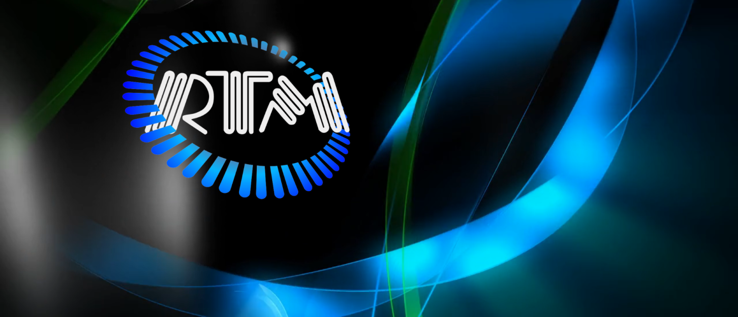RTM web